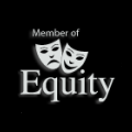 British Actor's Equity Association